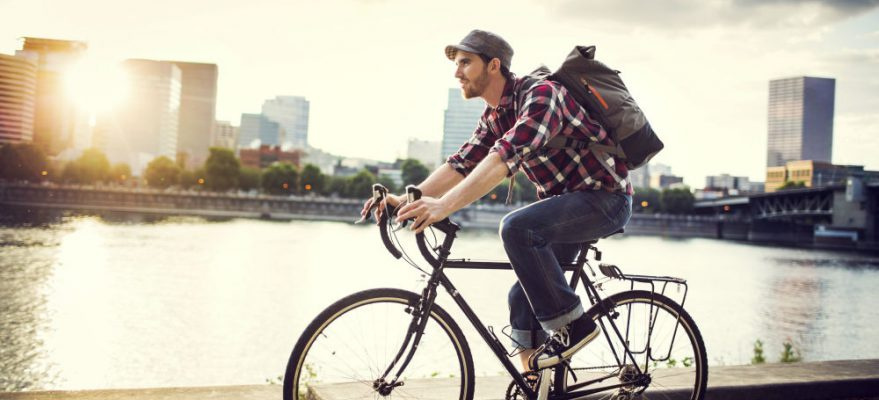 Как правильно выбрать велосипед в Молдове: практические советы и рекомендации